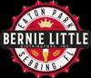 Bernie Little Distributors