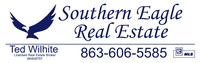 Southern Eagle Real Estate