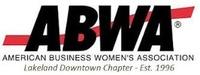 American Business Women's Assoc/Lkld Downtown
