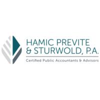 Hamic Previte & Sturwold, P.A., CPA