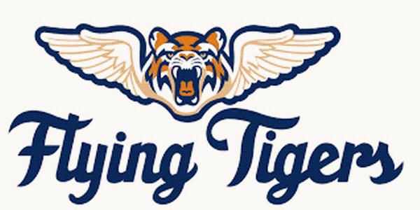 newest bca43 6d008 Lakeland Flying Tigers Baseball Game - Jun 12, 2019 - Lakeland Area Chamber  of Commerce