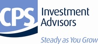 CPS Investment Advisors