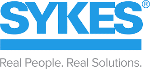 Sykes Acquisition, LLC