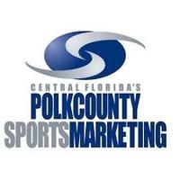 Polk County Tourism & Sports Marketing