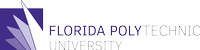 Florida Polytechnic University Foundation