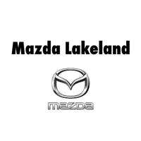 Mazda Lakeland