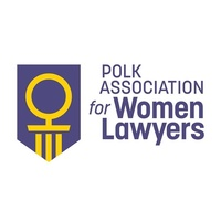 Polk Association for Women Lawyers