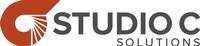 StudioC Solutions