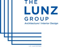 The Lunz Group