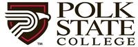 Polk State College/Winter Haven Campus