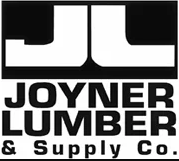 Joyner Lumber and Supply Co.