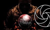 BLANKSKRIPTZ FILMZ, LLC