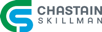 Chastain-Skillman, Inc.