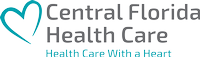 Central Florida Health Care, Inc