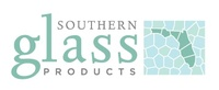 Southern Glass Products