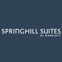Springhill Suites by Marriott Lakeland