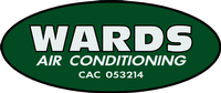 Wards Heating & Air Conditioning