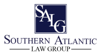 Southern Atlantic Law Group