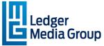 Ledger Media Group