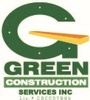 Green Construction Services, Inc.