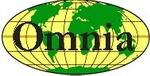 Omnia, Inc.