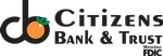 Citizens Bank and Trust