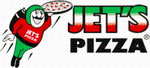 Jet's Pizza of Lakeland