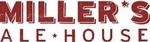 Miller's Lakeland Ale House