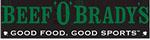 Beef O'Brady's Family Sports Pub