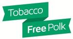 Tobacco Free Polk