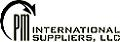 PM International Suppliers, LLC