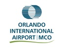 Orlando International Airport | MCO