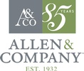 Allen & Company of Florida, Inc.