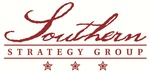 Southern Strategy Group of Tampa Bay