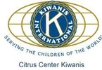 Citrus Center Kiwanis