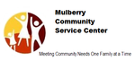 Mulberry Community Service Center
