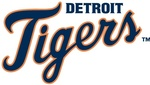 Detroit Tigers | Lakeland Flying Tigers