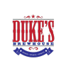 Duke's Brewhouse Lakeland