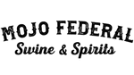 MOJO Federal Swine and Spirits