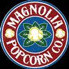 Magnolia Popcorn Company