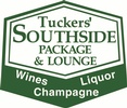 Southside Package & Lounge