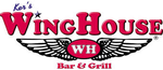 WingHouse of Lakeland