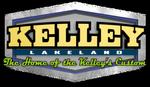 Kelley's Lakeland Truck Store