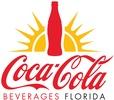 Coca-Cola Beverages Florida
