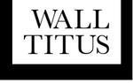 Wall Titus, LLC