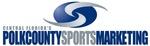 Polk County Sports Marketing