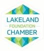 Lakeland Area Chamber Foundation, Inc.