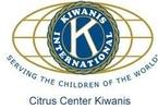 Citrus Center Kiwanis