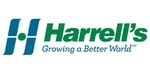 Harrell's, LLC