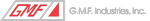 GMF INDUSTRIES